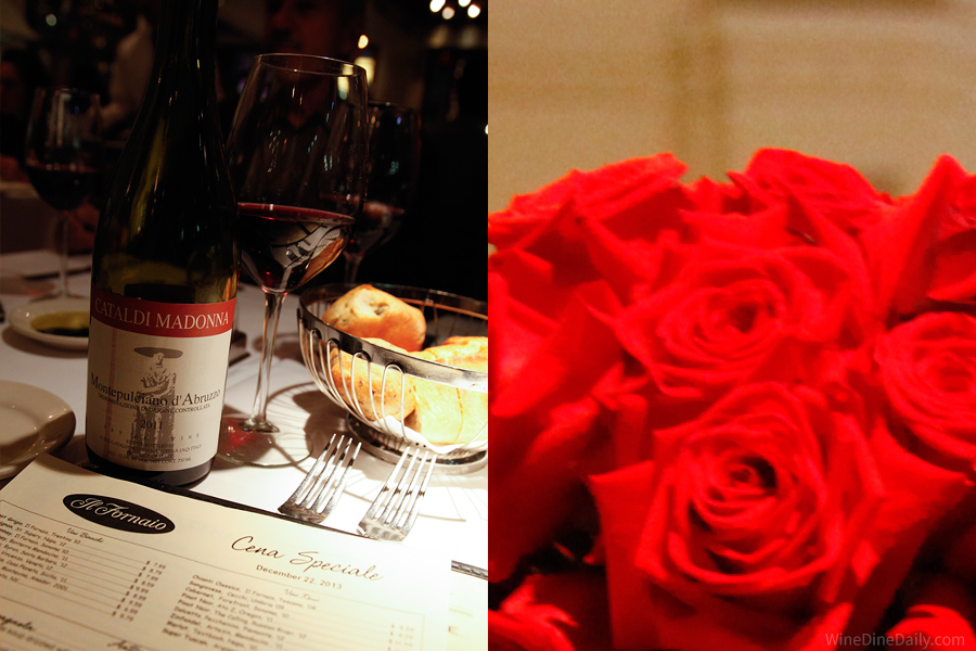 restaurant-beverly-hills-ilfornioa-wine.jpg