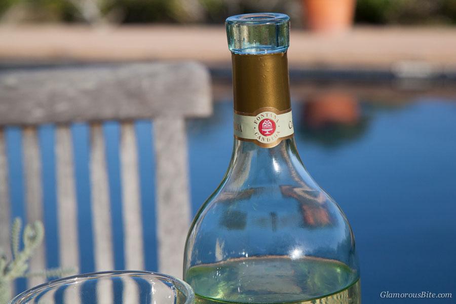 Fontana Candida Italy Wine