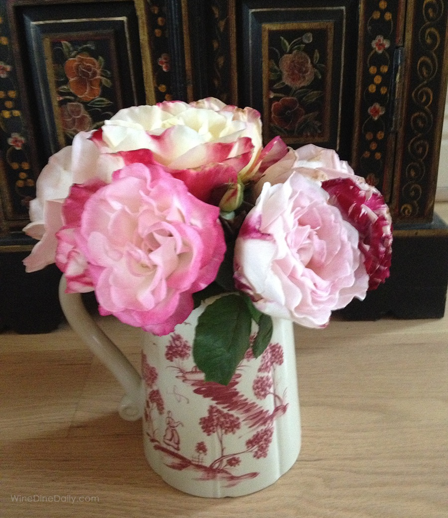 spring-roses-photo