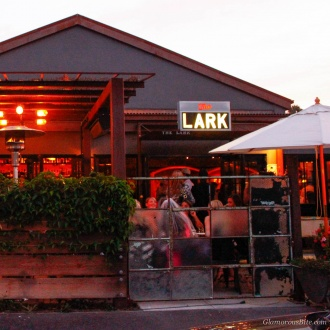 The Lark Santa Barbara
