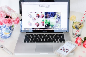 Blogger Resources - How to Blog