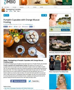 zimbio-pumpkin-cupcakes-press